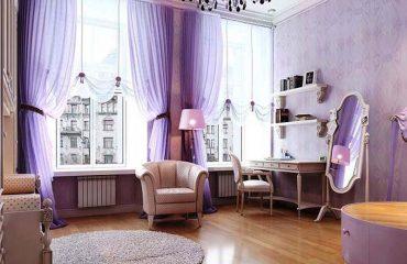 Fotocuadros Interiorismo Decoración de interiores