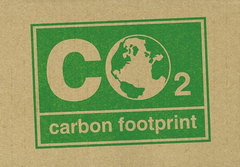 Green Print Impresión digital ecológica HP Latex