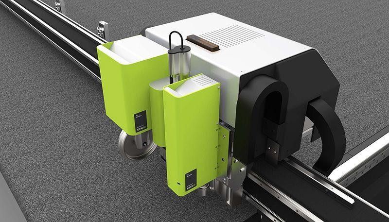 Rotulación Impresión digital Expositores