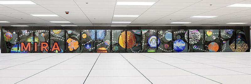 Vinilo impreso 3m Diseño gráfico Instalación gráfica Impresión digital de gran formato