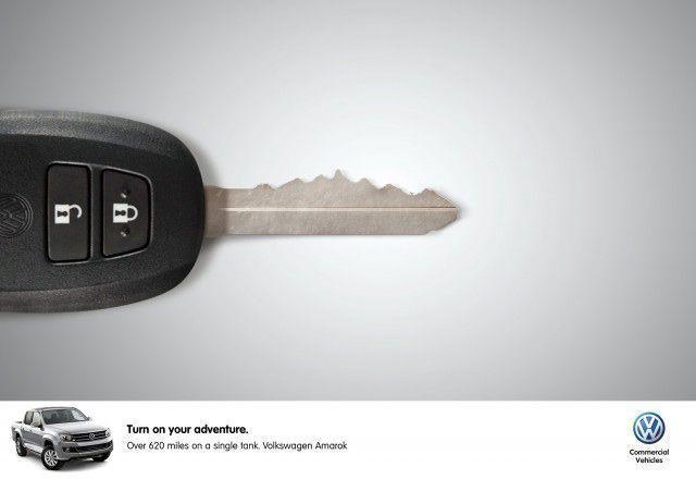Comunicación visual Agencia publicidad Publicidad impresa