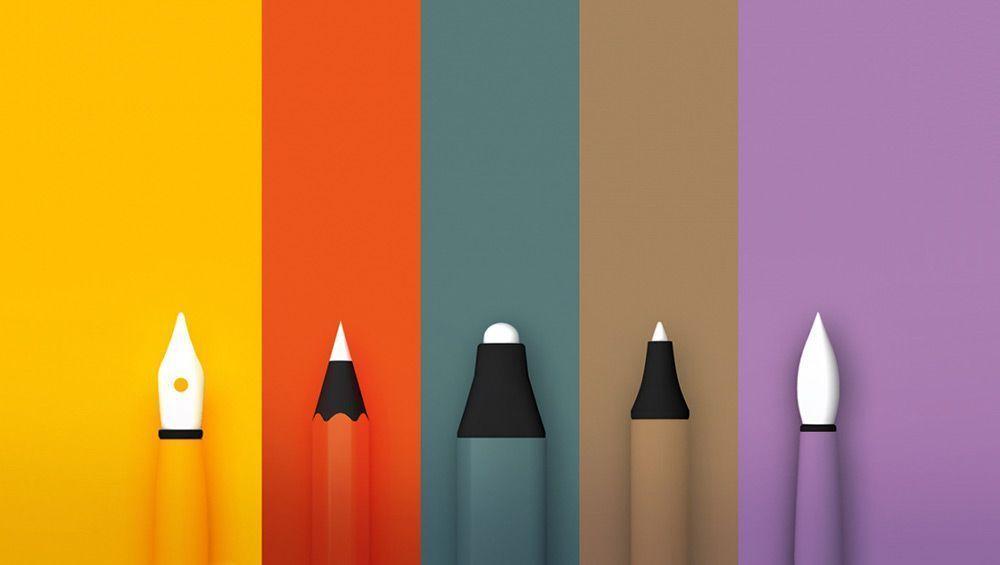 Diseño Diseño gráfico Tipografía Imagen Edición de imagen