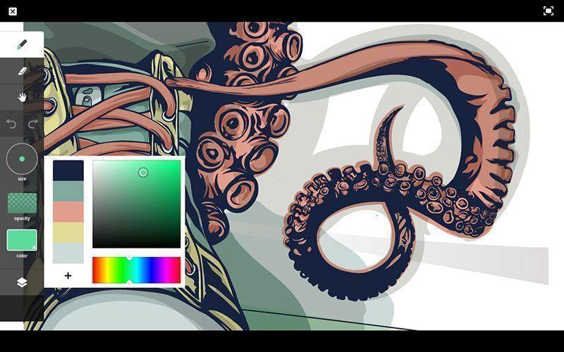Diseño Fotografía Edición de imagen