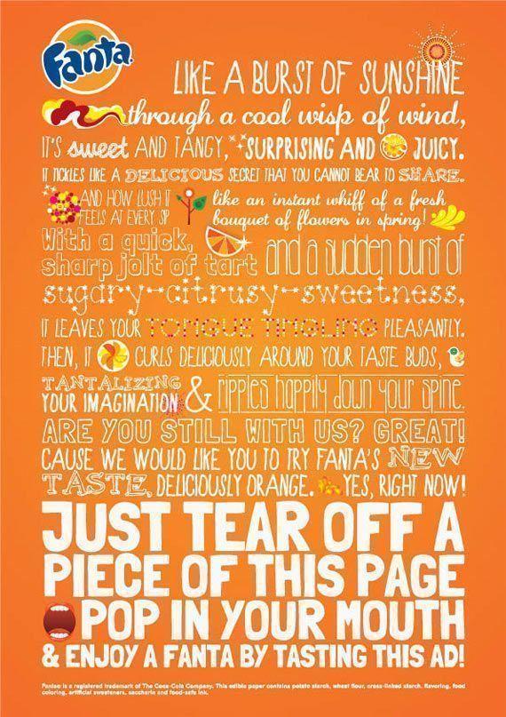 Diseño gráfico Anuncio impreso Branding Comunicación visual
