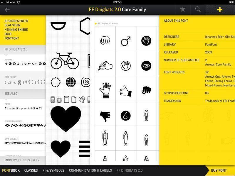 Diseño gráfico Fotografía Edición de imagen