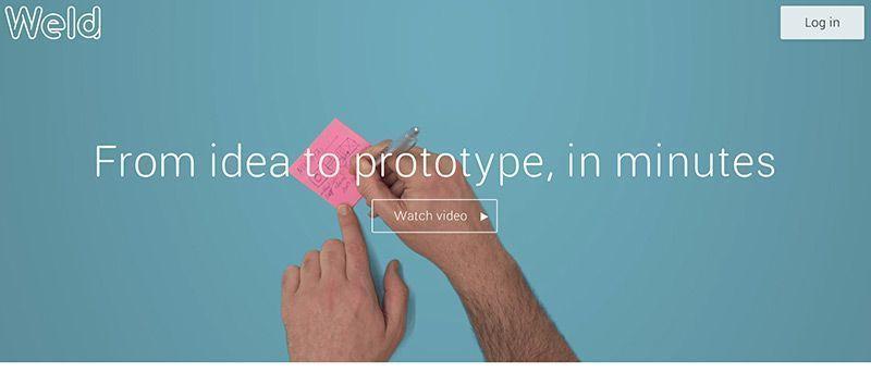 Diseño gráfico Imagen Tipografía