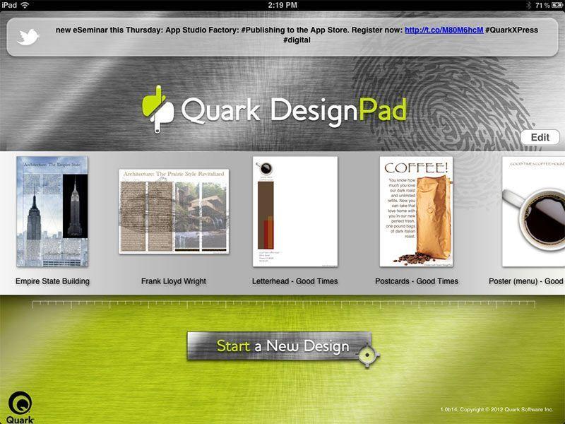 Imagen Diseño gráfico Fotografía