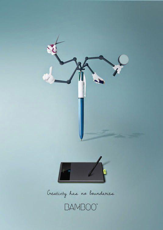 Impresión publicidad Branding Comunicación visual