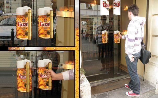 Impresión publicidad Mupi Cartelería
