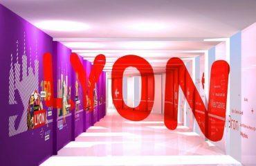 Vinilo para pared Diseño de interiores Impresión vinilo