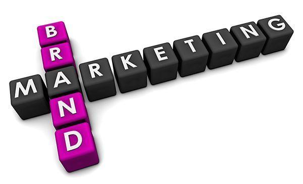 Marketing Publicidad impresa Branding