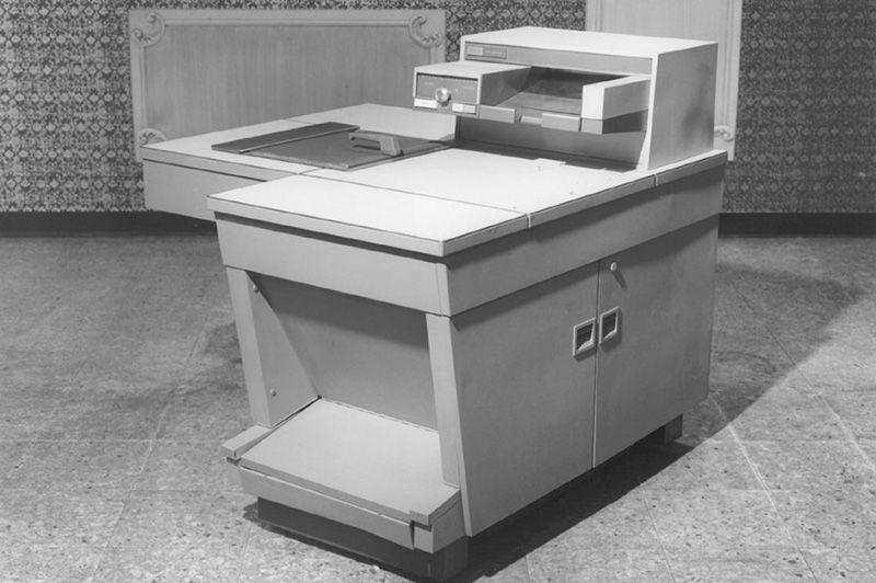 Edicion de imagen Impresión digital