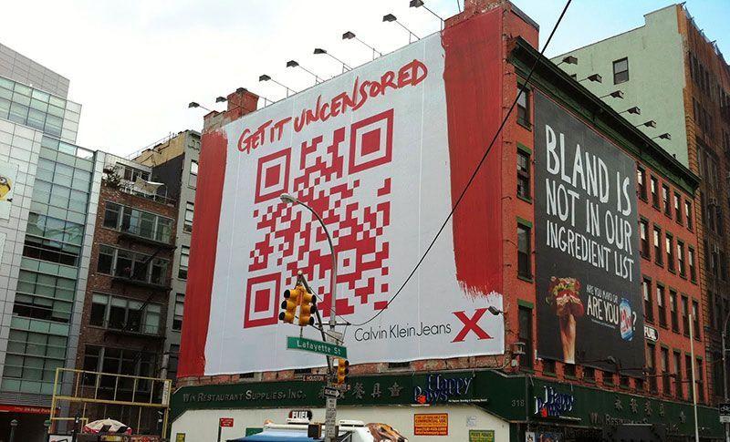 Impresión publicidad Marketing Comunicación visual