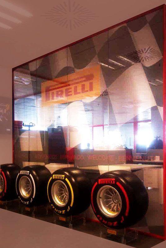 Rotulación Vinilo impreso Foto cuadros Instalación gráfica