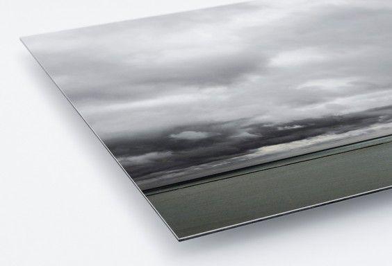 Dibond impreso Fine art Gicleé Impresión digital