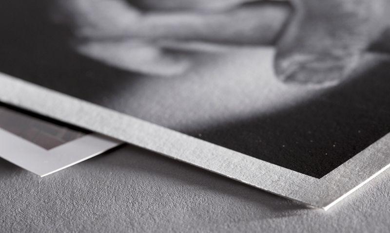 Fine art Giclée Impresión digital