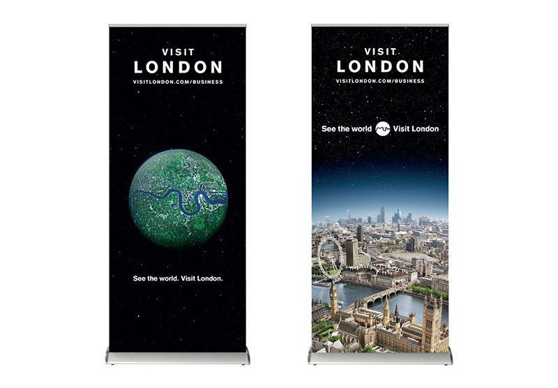 Impresión publicidad Comunicación visual Diseño gráfico