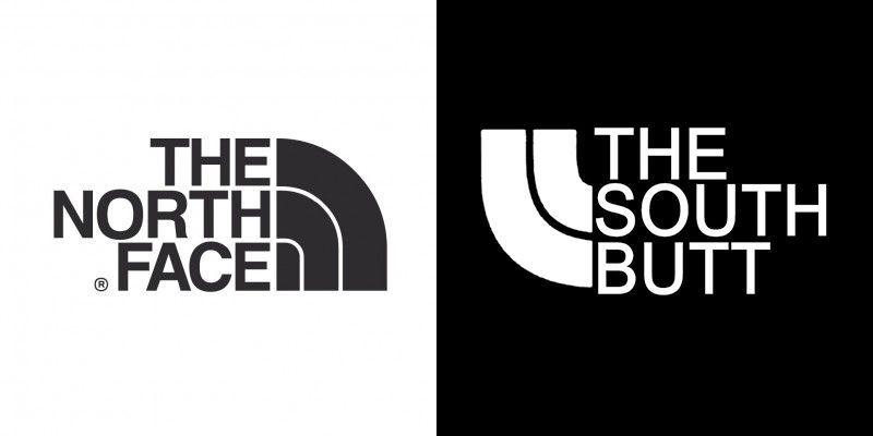 Logotipo Imagen Branding Impresión digital
