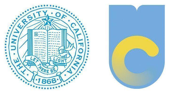Logotipo Imagen Publicidad Diseño gráfico