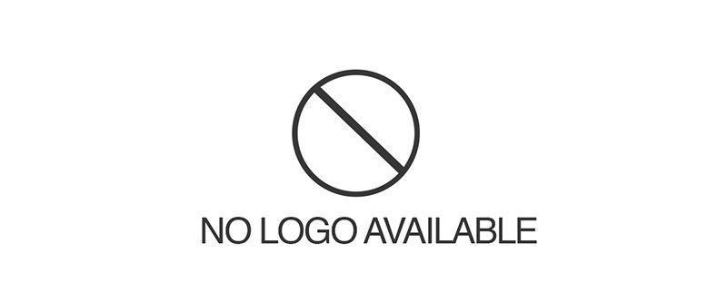 Marketing Publicidad Logotipo