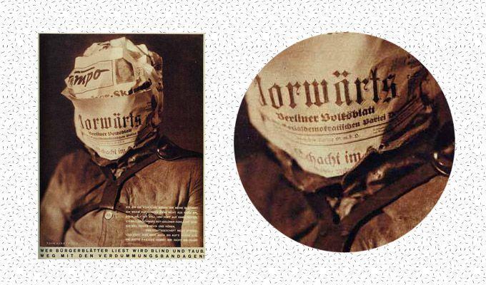 Publicidad Cartelería Diseño