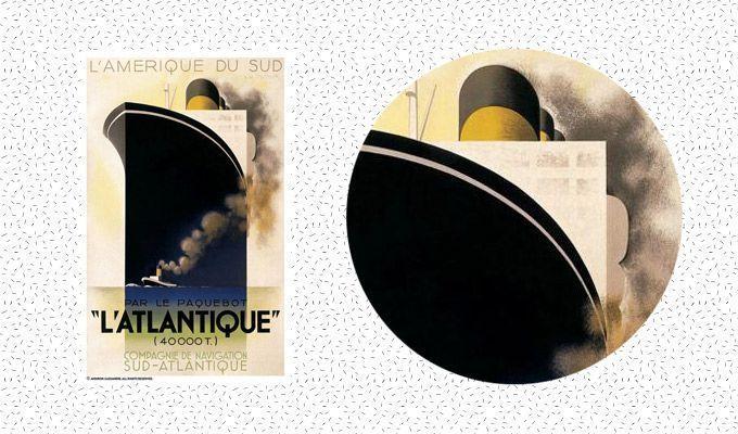 Publicidad Cartelería Fotomontaje
