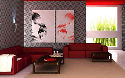 sabate-impresion-digital-gran-formato-servicios-carton-pluma-foam-impreso