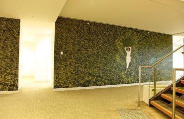 Wallpapers Impresión de lona de gran formato