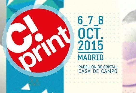 C!print Comunicación visual Publicidad Impresión digital gran formato