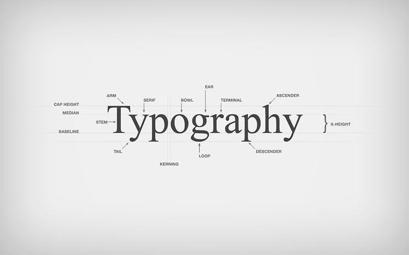Diseño gráfico Comunicación visual Impresión digital de gran formato