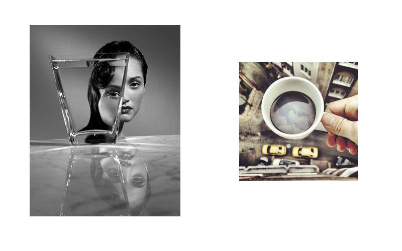 Diseño de interiores Fotografía Impresión digital