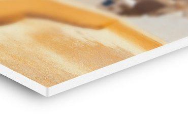 Forex impreso Escaparatismo Wall covering Plv