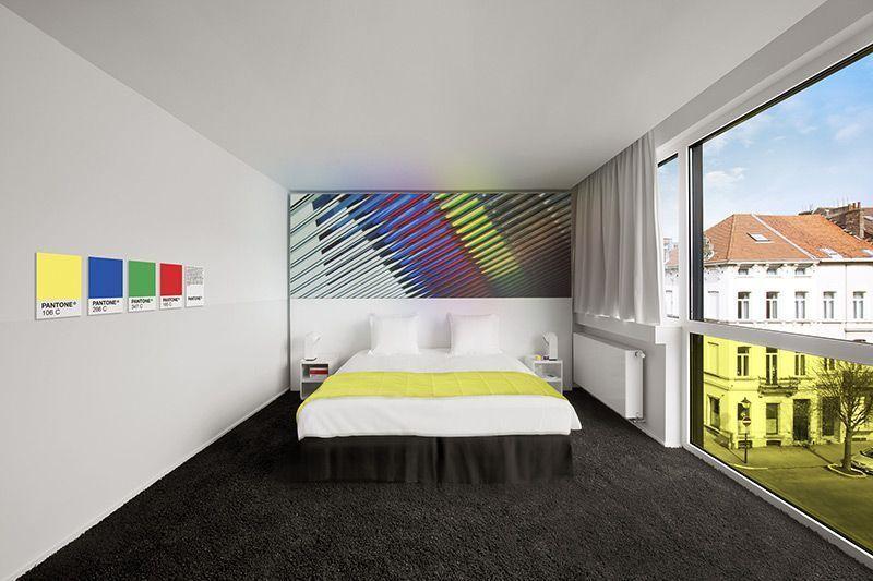 Interiorismo Fotografía Diseño gráfico