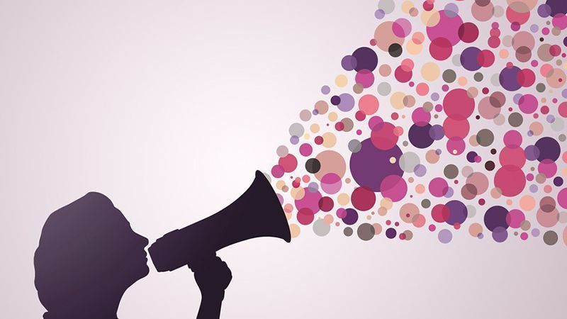 Marketing Impresion digital Branding
