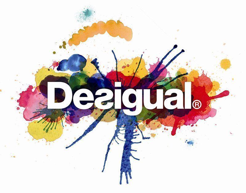 Retail Impresión digital textil Instalación gráfica
