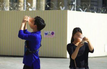 Comunicación visual Fotografía Retoque fotográfico digital
