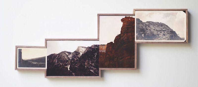 Fotografía Reproducción de obras de arte