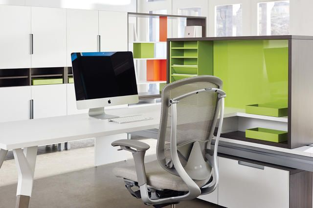 Interiorismo Diseño Branding