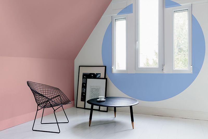 Interiorismo Diseño gráfico Comunicación visual