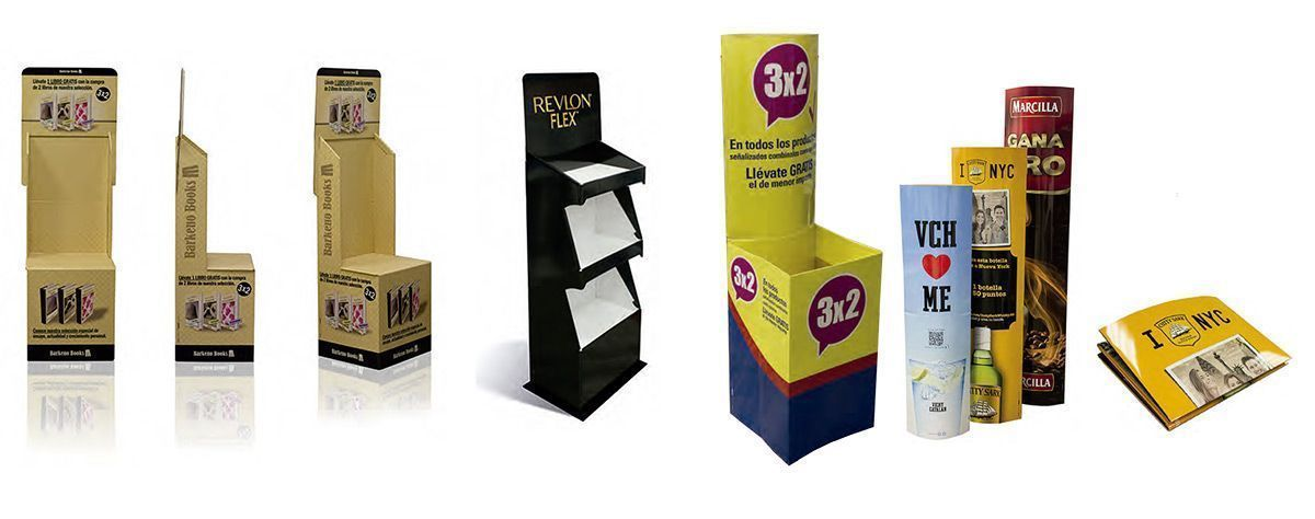 plv-displays-automaticos-eventos-expositores-carton-estands-expositores