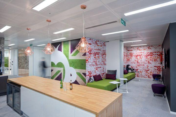 Branding Interiorismo Wallpapers