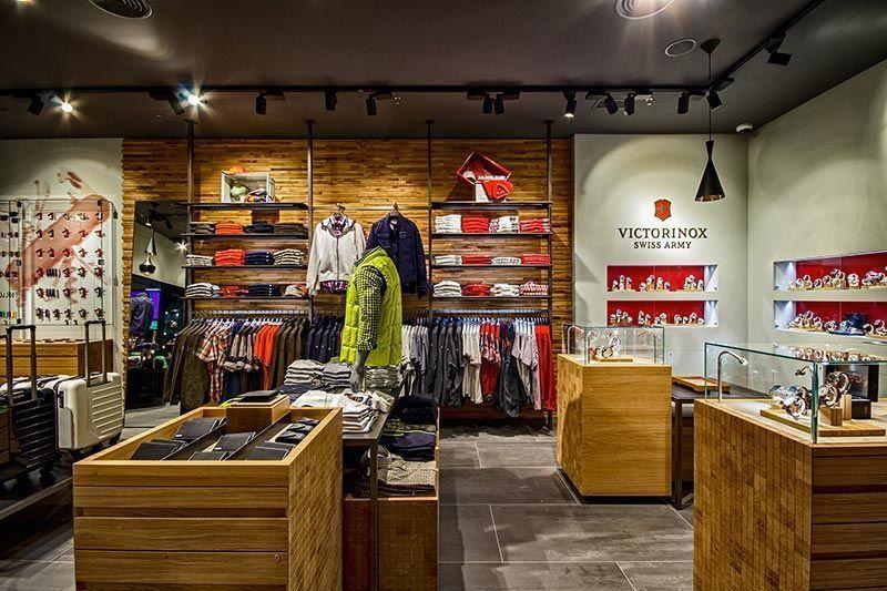 PLV Marketing Visual merchandising Retail