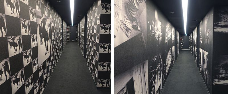 Wallpapers Fotografías Interiorismo