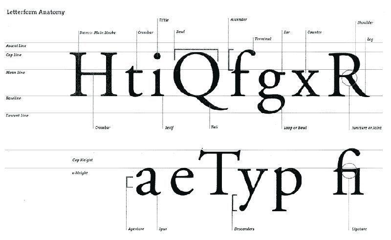 Diseño gráfico Troquelado Impresión digital