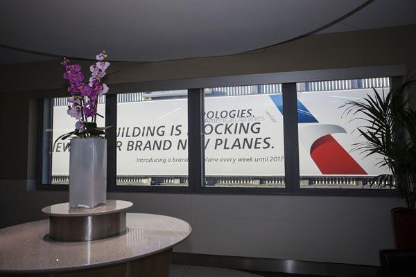 Vallas publicitarias Impresión digital de gran formato
