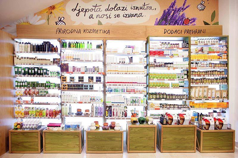 Branding Agencia de publicidad