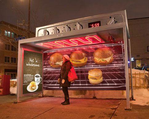 Comunicación visual Agencia publicidad