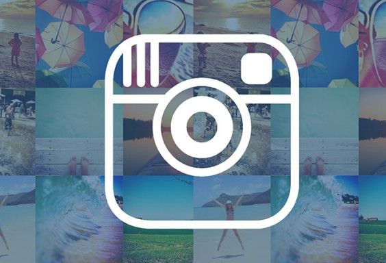 Mejores cuentas de Instagram Fotografía
