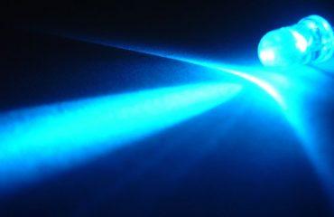 Impresión directa tinta UV Instalación gráfica