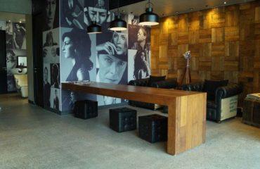 Diseño de interiores Reproducciones fotográficas